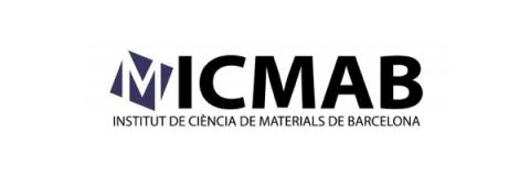 Institute of Materials Science of Barcelona (ICMAB) | somm