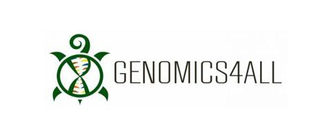 Genomics 4all