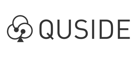 QuSide Logo