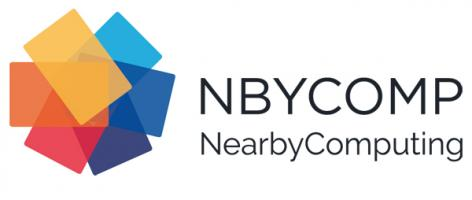 NBYCOMP - Nearby Computing